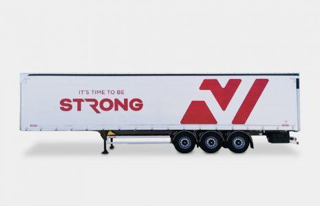 foto_ottimizzate_sito_strong_viberti_002-1